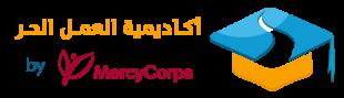 logo6-310x89