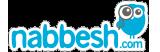 nabbesh_logo_en